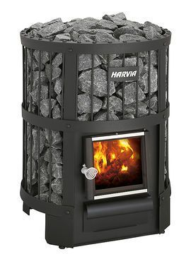 Печь для бани и сауны Harvia LEGEND 150