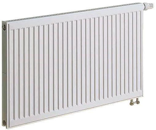 где в Украине купить радиатор отопления