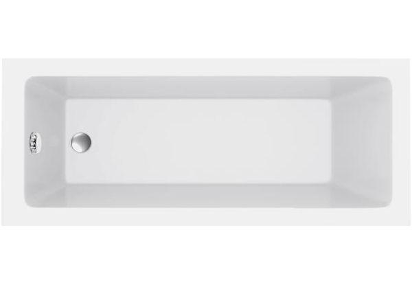 Как выбрать ванны акриловые для ванной комнаты