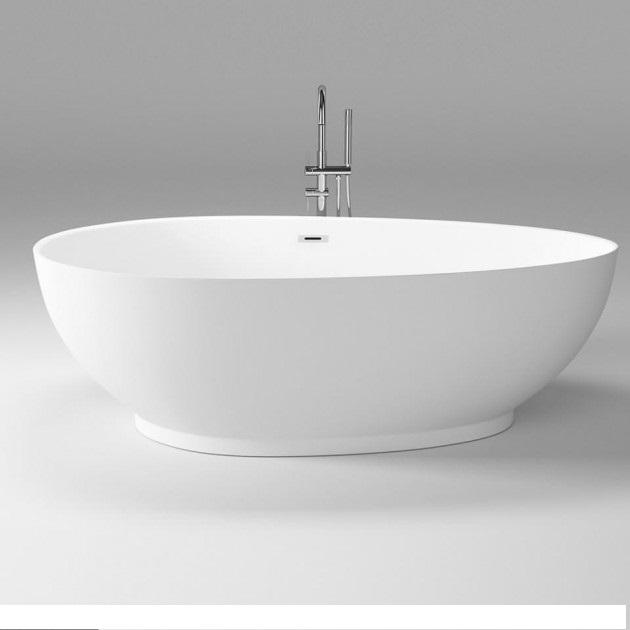 ванна дешевая из акрила