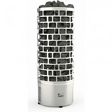Электрокаменка Sawo TOWER HEATER ARIES ARI3-90NS-P