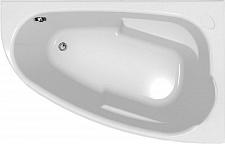Ванна Церсанит купить в Киеве ᐈ Низкие цены на Акриловые ванны Cersanit в Украине, цена ванные церсанит каталог в интернет-магазине Leyka